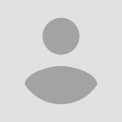 USG, USG Doppler
