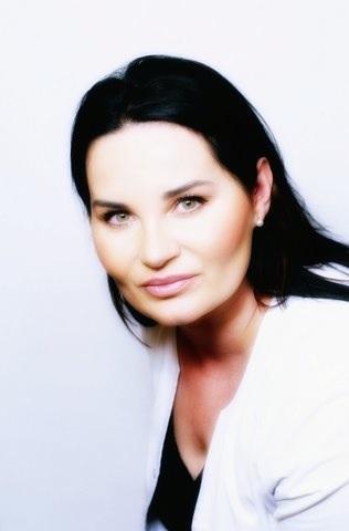 Magdalena Elsner