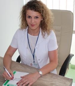 Jolanta Kołodziejska