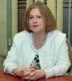 Jolanta Pawłowska
