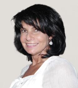 Małgorzata Rechmal