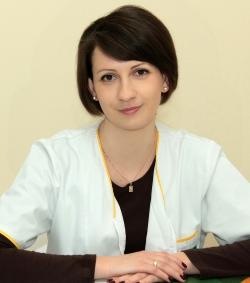 Mariola Kosiór