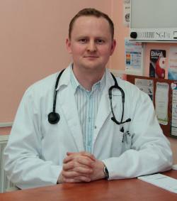 Paweł Pietruszewski