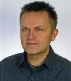 Tomasz Łęczycki