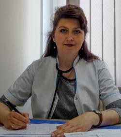 lek. med. Barbara-Szczepańska