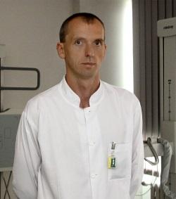 tech. Rafał Kowalik
