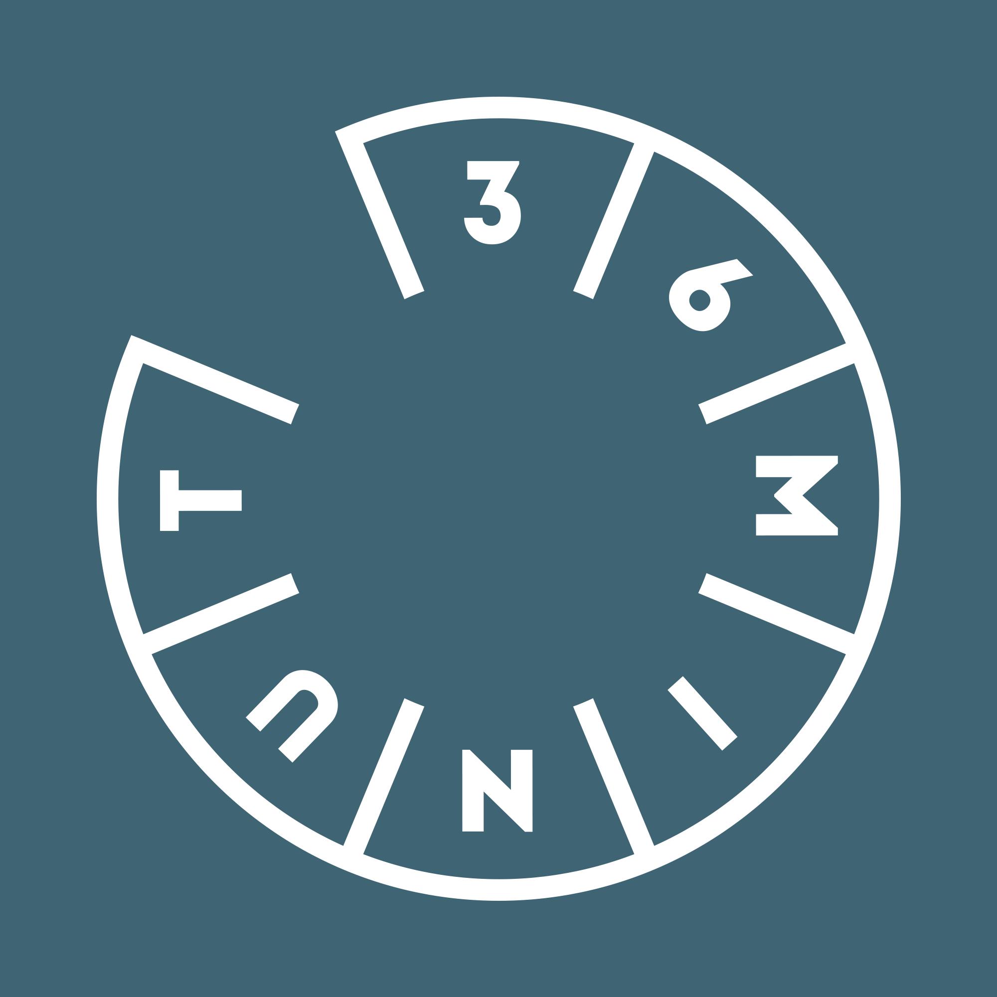 36m_logo_2