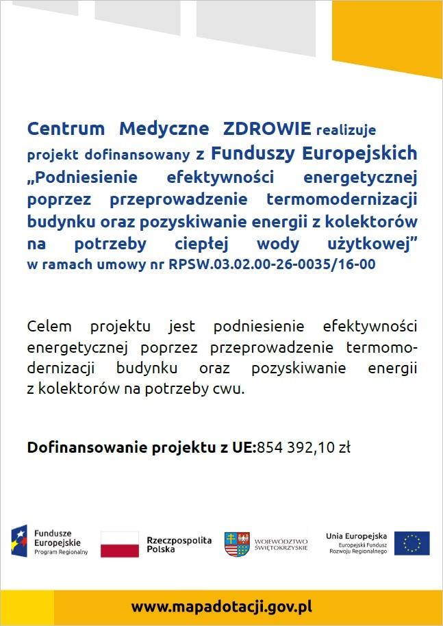 plakat-promocyjny-2