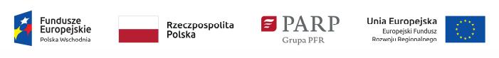 Zapytanie ofertowe - zestaw logo