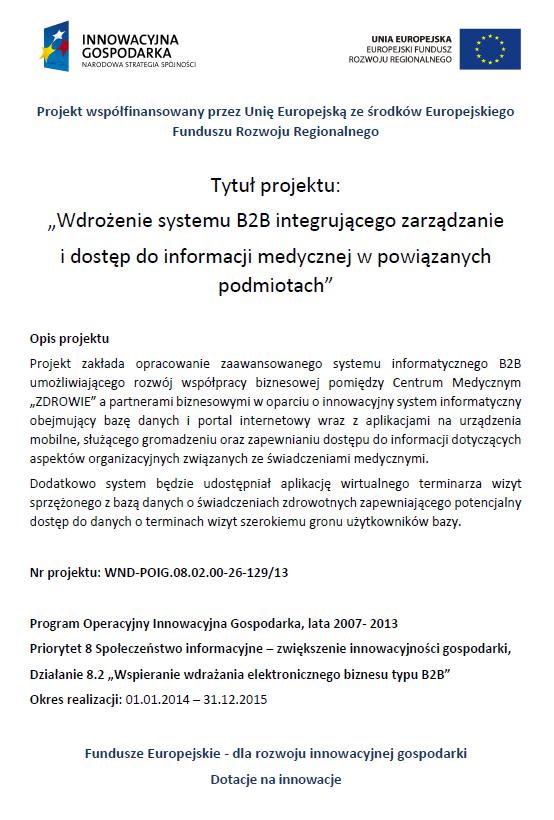 Projekt_B2B