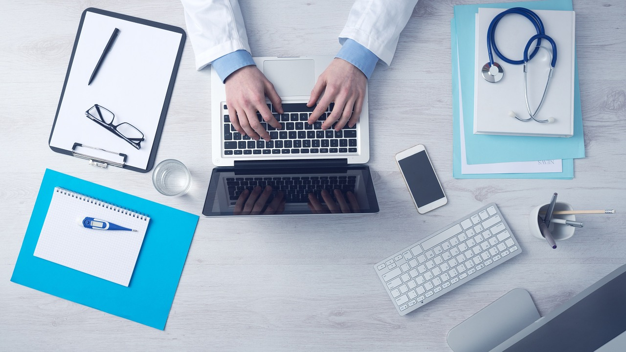 Medycyna pracy – oferta