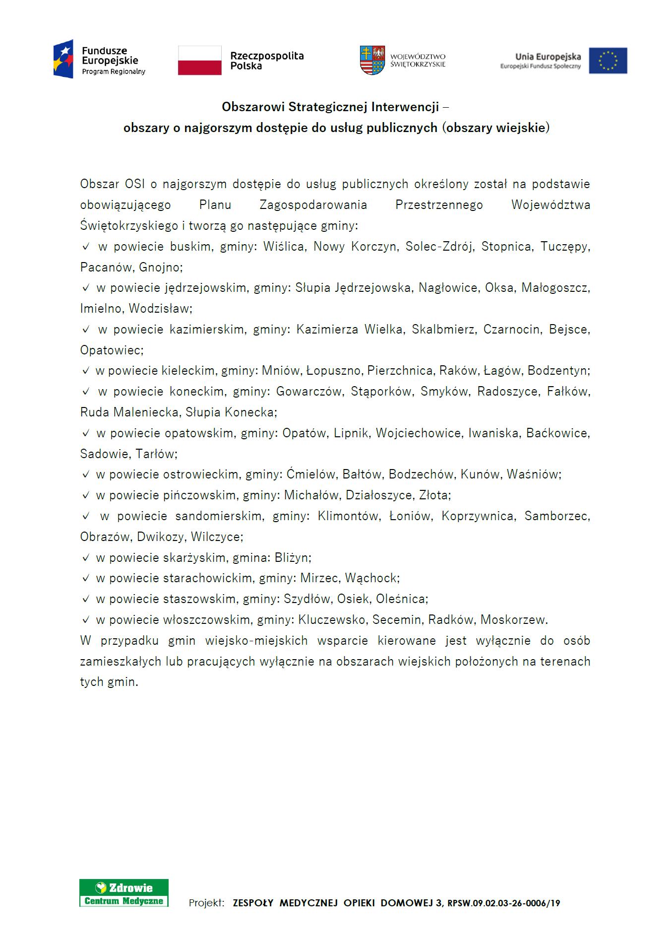 realizacja projektu ZMOD3 - 1.2