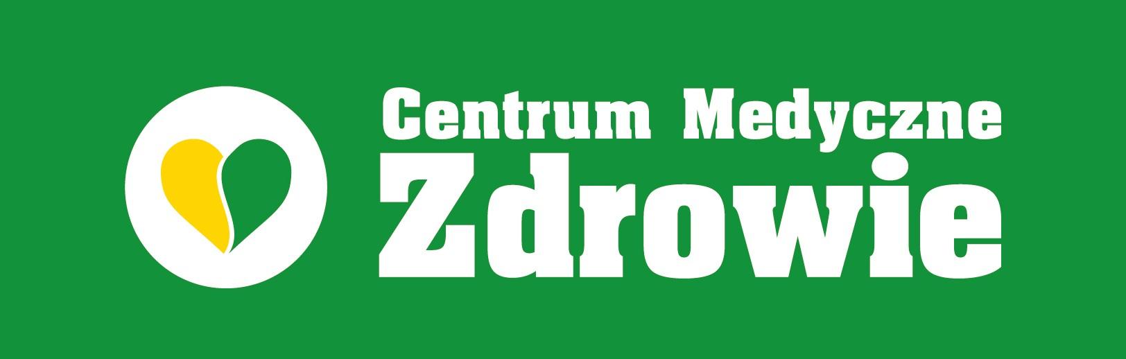 nowe logo zdrowia