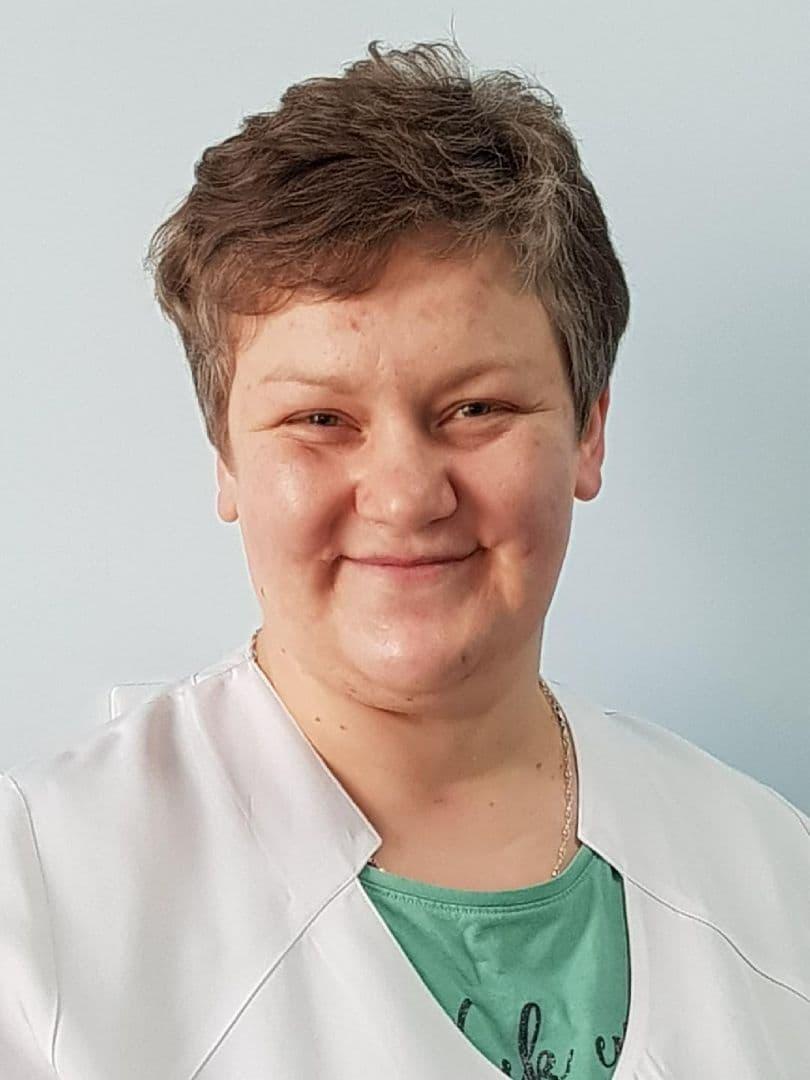 Karolina Dolezińska (2)(1)