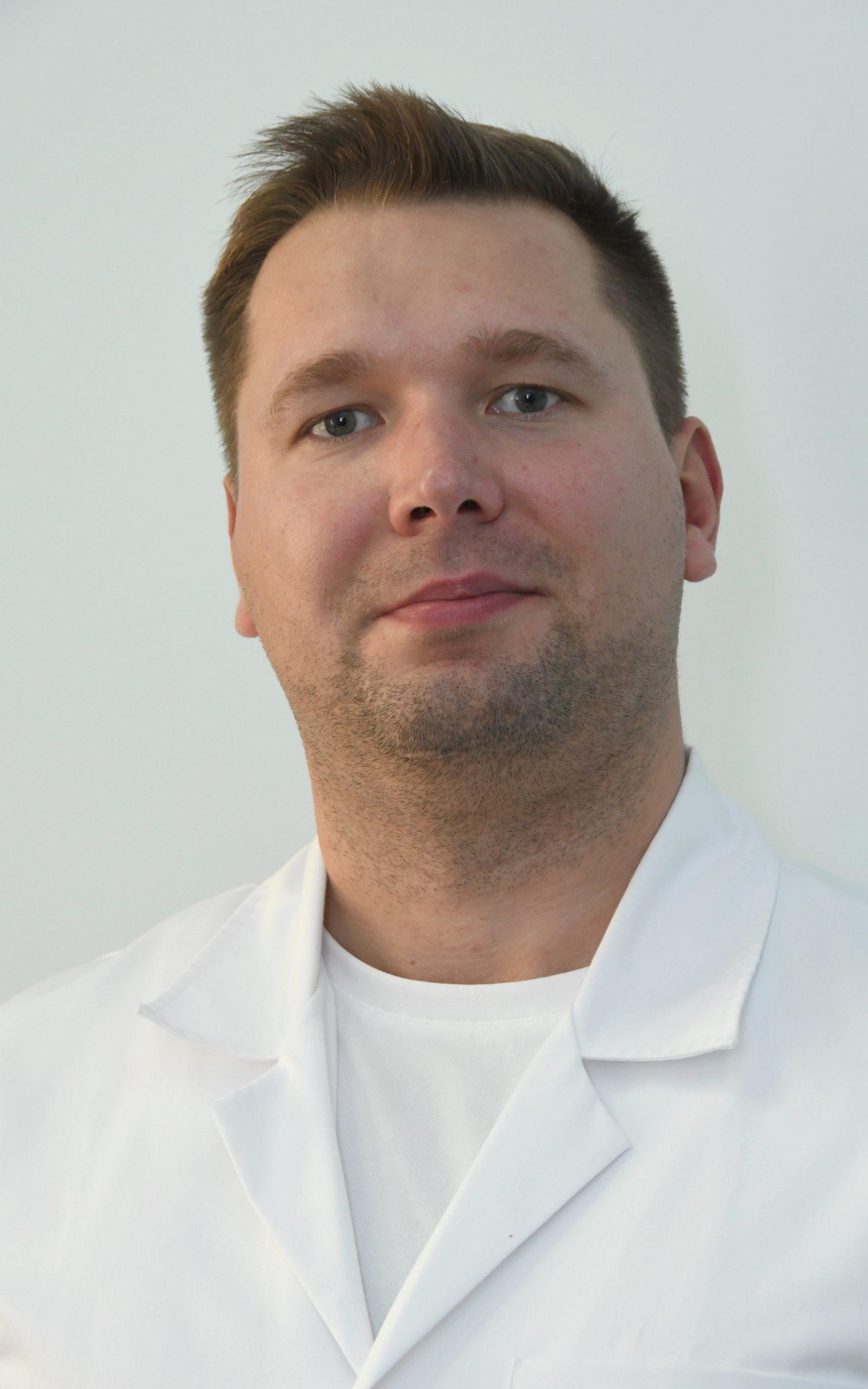 Fizjoterapia – zabiegi fizjoterapii