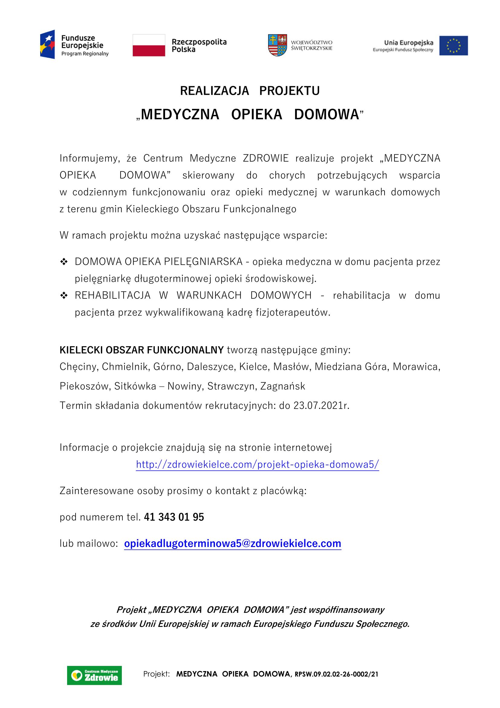 ogłoszenie o projekcie 5_strona interenetowa-1